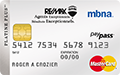 Image-Credit Card-REMAX