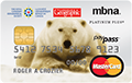 Image-Credit Cards-Royal Canadian Geographical Association