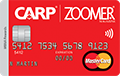 Image-Credit Cards-Zoomer