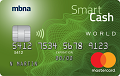 smart-cash-world-en