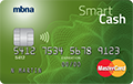 Apply now for the SmartCash Platinum Plus credit card. Use our secure online application.